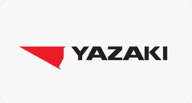 Yazaki Türkiye referanslar