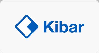 Kibar Holding A.Ş. referanslar