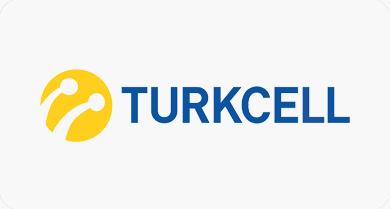 tuekcell